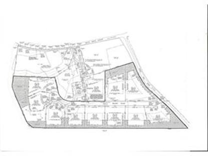 140 POND HILL RD , Bernards Township, NJ