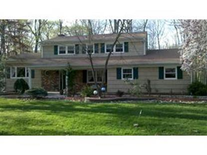 9 WARD WITTY DR , Montville Township, NJ