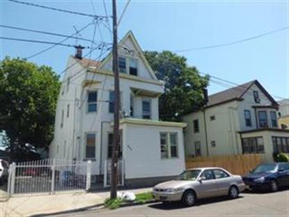 601-605 E 30TH ST , Paterson, NJ
