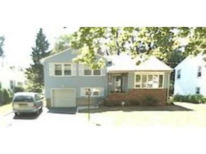 149 NETHERWOOD AVE , North Plainfield, NJ