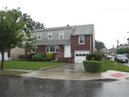 92 EMMET ST , Belleville, NJ