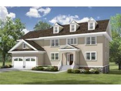 104 OAK ROAD , Boonton Township, NJ