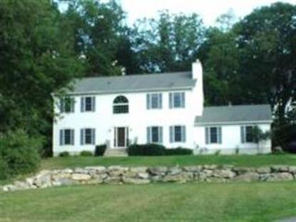 10 TANGLEWOOD DR , Andover, NJ