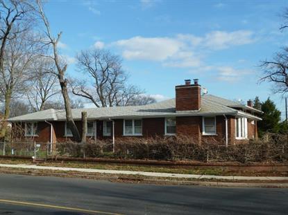 1789 VAUXHALL RD  Union, NJ MLS# 2906527