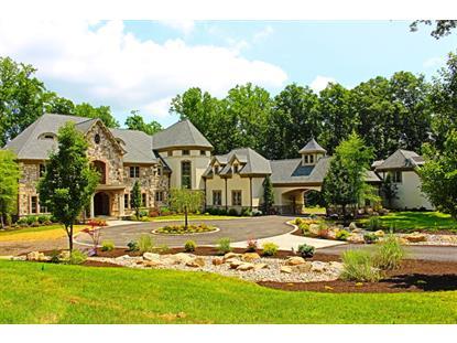 449 CLAREMONT RD  Bernardsville, NJ MLS# 2906966