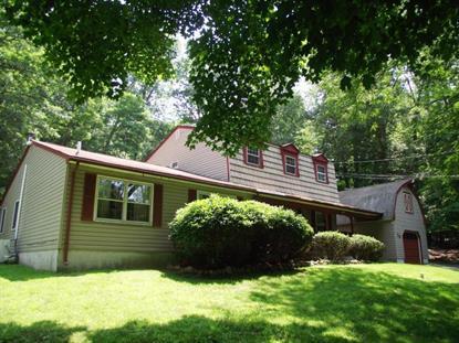 70 TAMARACK RD , Byram Township, NJ