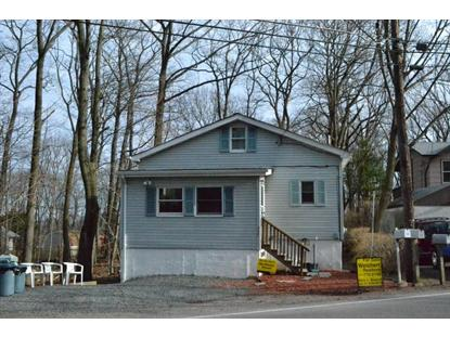 717 BROOKLYN MOUNTAIN RD, Hopatcong, NJ
