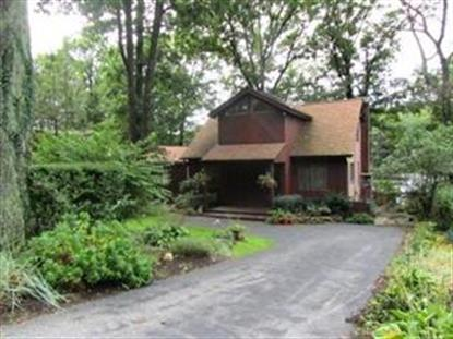 181 OTTERHOLE RD , West Milford, NJ