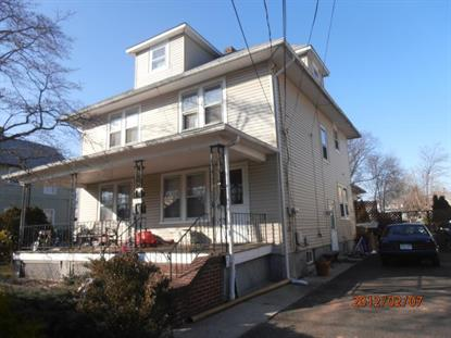 338 W 2ND ST  Bound Brook, NJ MLS# 2912617