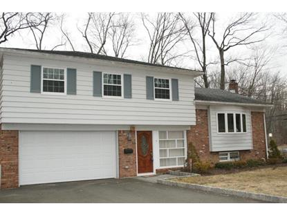 5 WILSON DR , Berkeley Heights, NJ