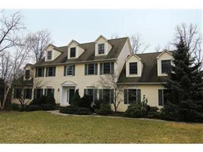 6 RICE LN , Washington Township, NJ