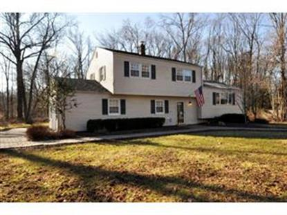 61 NEWELL DR , Bernards Township, NJ
