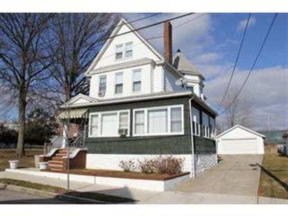549 RYERSON AVE , Wood-Ridge, NJ