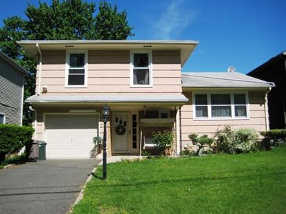 2347 MORSE AVE , Scotch Plains, NJ