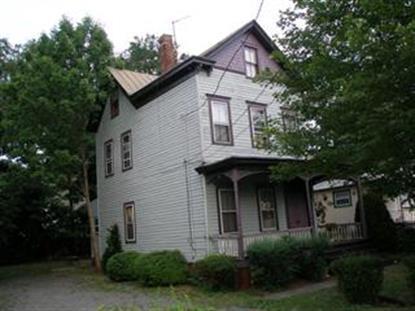 400-406 Preakness , Paterson, NJ