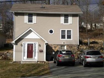 632 BOONTON AVE , Boonton Township, NJ
