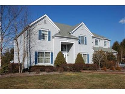 9 INDIAN CREEK RD , Alexandria Township, NJ