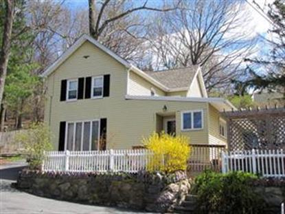 725 OAK ST , Boonton Township, NJ
