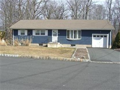 84 MOUNTAIN AVE , Cedar Knolls, NJ