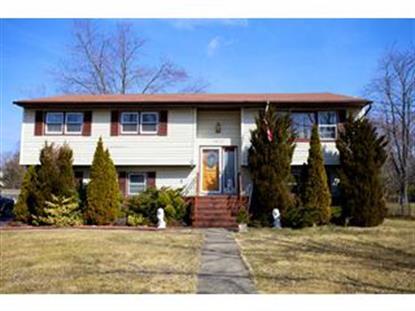 1012 VAIL RD , Parsippany-Troy Hills Twp., NJ