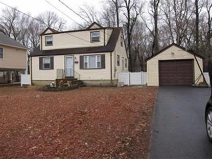 25 ROOSEVELT ST , Pequannock Township, NJ