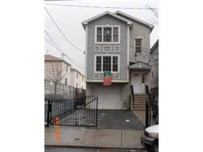 78 ORCHARD ST , Newark, NJ