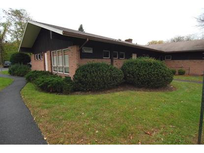 117 SEBER RD Bldg 2 C  Hackettstown, NJ 07840 MLS# 2922148
