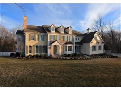 24 CLAIRVAUX CT , Bernards Township, NJ