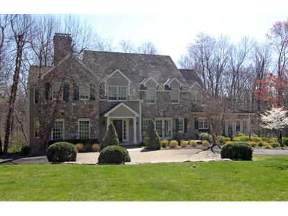 68 Spring Valley Rd , Chatham, NJ
