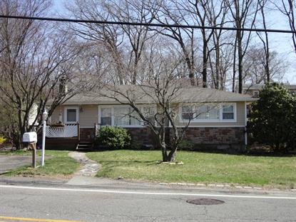 268 MT. ARLINGTON BLVD. , Roxbury Twp, NJ