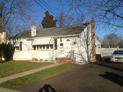 Address not provided South Plainfield, NJ MLS# 2927147