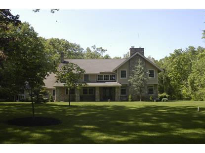 51 Hillcrest Rd , Boonton Township, NJ