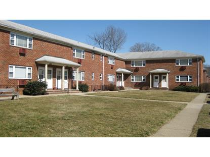 121 Riverside Gardens Apt 69 , Hackettstown, NJ
