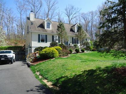 8 Fox Run , Montague Township, NJ