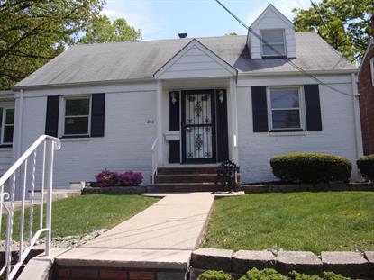 296 E Passaic Ave , Nutley, NJ