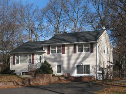 141 Wingate Rd , Parsippany-Troy Hills Twp., NJ