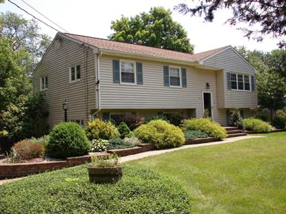 14 Cumberland Rd , West Milford, NJ