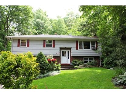 25 Windbeam Ave , Ringwood, NJ