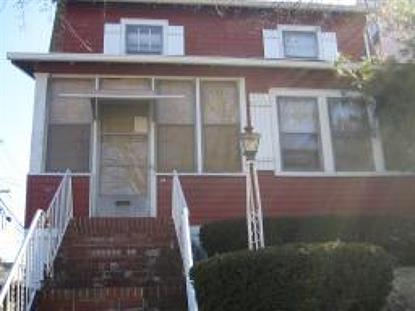 94 N Jefferson St , Orange, NJ