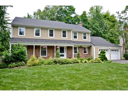 22 Bristol Ct , Berkeley Heights, NJ