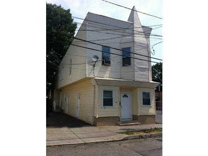 579 MC CHESNEY ST , Orange, NJ