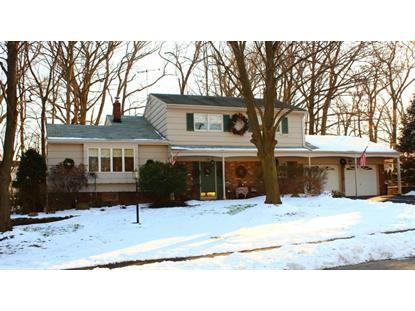 28 Pitman Place , Wayne, NJ
