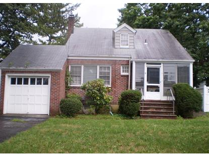 9 Livingston Ave , Roseland, NJ