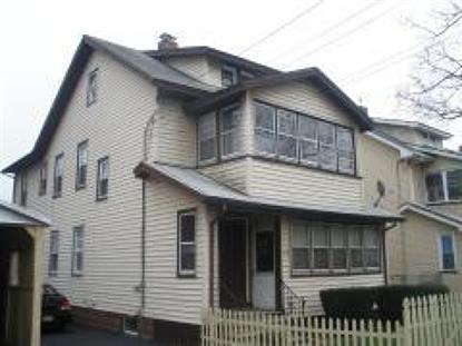 58 Grant Pl , Irvington, NJ