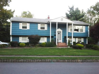 1 Trombley Dr , Livingston, NJ