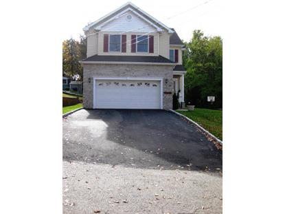 36 Oaktree Ln , Bloomfield, NJ