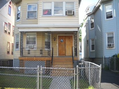 253 S Burnett St , East Orange, NJ