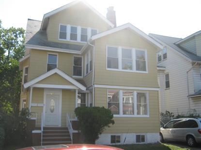 274 S Burnett St , East Orange, NJ