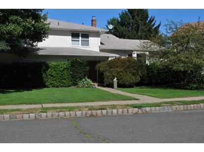 Address not provided Springfield, NJ MLS# 2969759