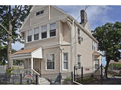 151-153 N 6th St , Newark, NJ